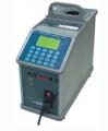 Universal Temperature Calibrator