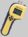 Flooring Moisture meter
