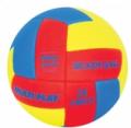 Soccer Beach / Beach Ball
