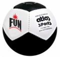 Mini Balls / Mini Rugby Balls