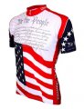 Sublimation Short Sleeve Jersey