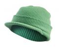 Winter cap