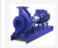 Low pressure Centrifugal Pumps