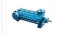 Multi Stage High Pressure Pumps