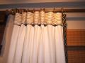 Curtains (wholesale)