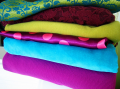 Fabrics ( only for wholesalers)