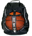Basket Ball Bag