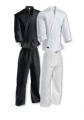 Martialart Suit