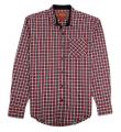 ALFONSO Shirt
