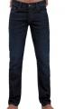 NEWSON  Jeans