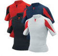 Rugby ball  Uniforms