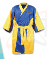 Boxing Robe Without Cap