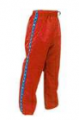 Martial Arts Trouser
