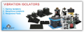 Vibration Isolators - FarSight