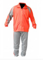 CW-21 Polyester Men Tracksuit