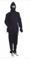 CW-3101 Ninja