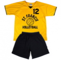 Volley Ball Uniform