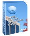 Assets tracking management system