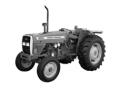 Massey Ferguson MF 350 (2wd, 50hp) Tractor
