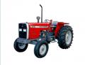 Massey Ferguson MF 375 (2wd, 75hp) Tractor