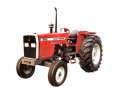 Massey Ferguson MF 385 (2wd, 85hp) Tractor