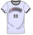 T Shirt (Men)