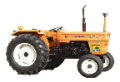 New Holland GHAZI  tractor