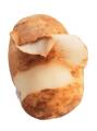 Картофель Пакистан