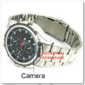 Spy Camera Watch in Pakistan Karachi