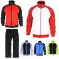 Running / Jumping Wear or Track suits