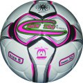 Soccer Ball PRO 5000