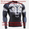 We are manufacturer and exporter of martial arts and mma wear.