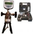 Test equipment and process control instruments