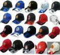 Baseball Sport dostosowanych czapki z logo