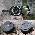 Brunton Compass (Geological Compass)