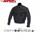 Condura jackets