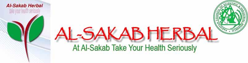 Al-Sakab Herbal, Company., Karachi