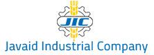 Javaid Industrial Company (JIC), Gujranwala