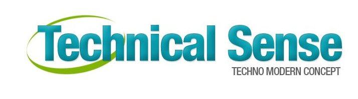Technical Sense, Company., Karachi