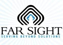 Far Sight, Company., Karachi