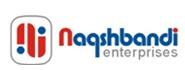 Naqshbandi Enterprises, Company, Faisalabad