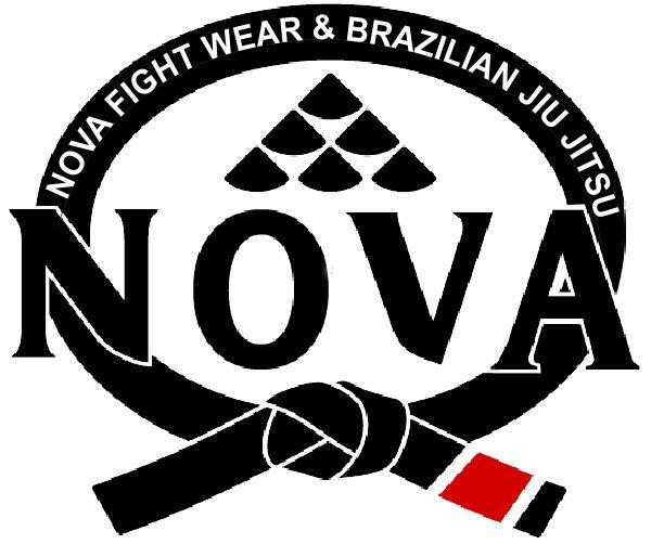 Nova Fight Wear Industry, Sialkot