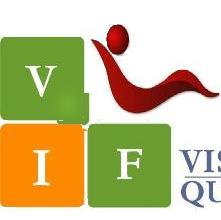 Vision inteior & furnitures, Karachi