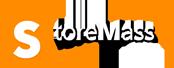 Storemass.com, Lahore