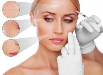 Plastic & Cosmetic surgery, Lahore