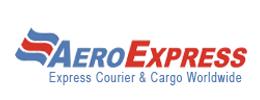 Aeroexpress Courier & Cargo, Company, Karachi