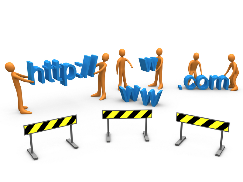 Order Web Development