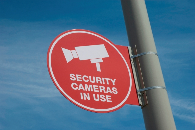 Order Surveillance Solutions