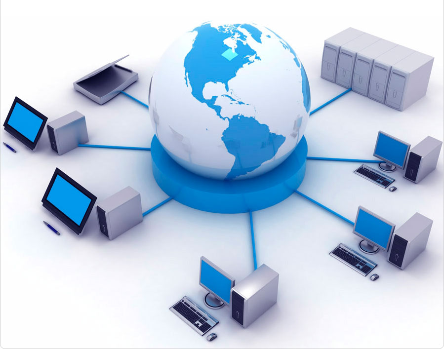 Order Offshore IT Consultancy