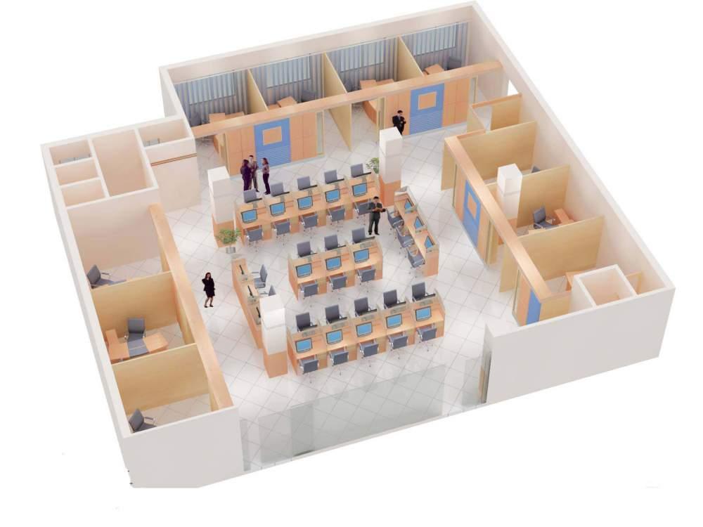 Order Interior Designing